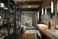 wooden-interior9