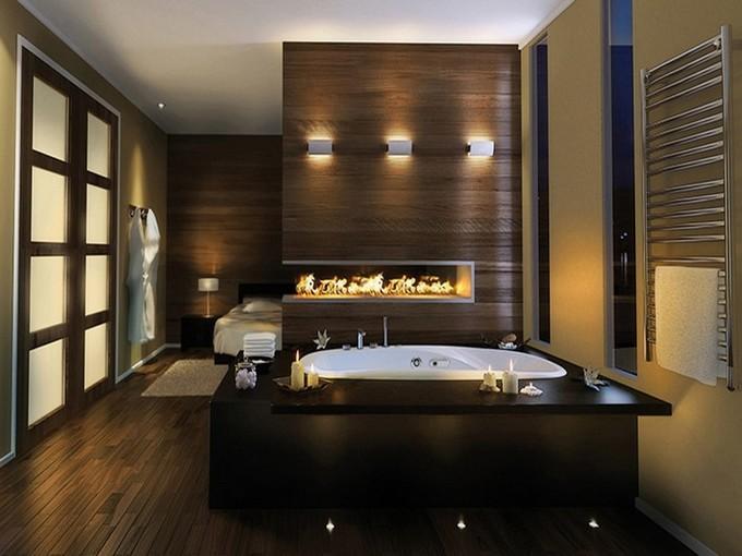 wooden-interior6