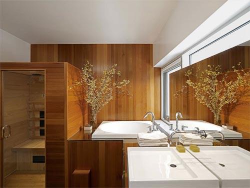 wooden-interior8