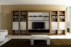 wooden tv cabinet designs for living room