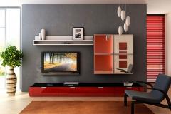 tv-cabinet9
