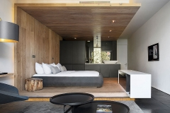 wooden-interior11