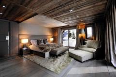 wooden-interior12