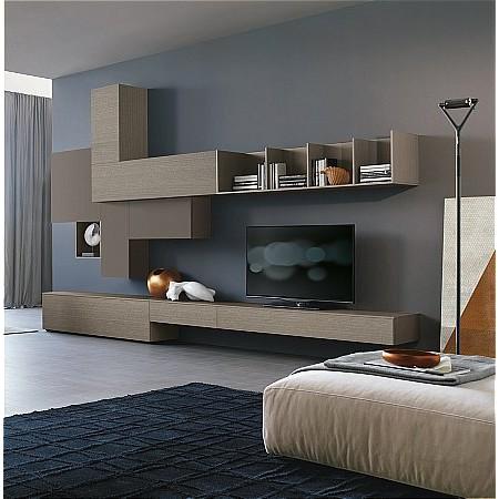 tv-cabinet11