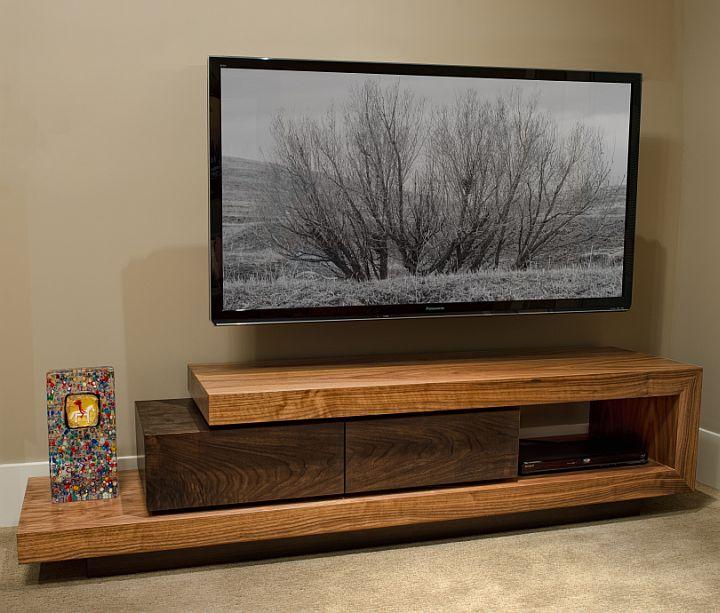 tv-cabinet7