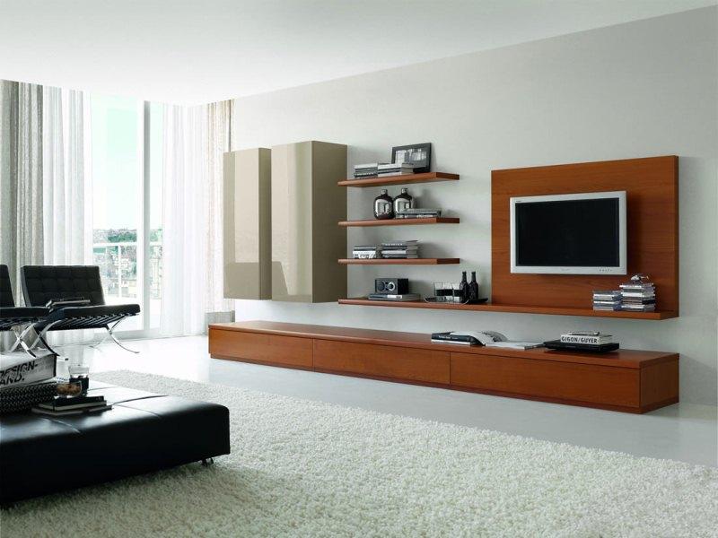 tv-cabinet8