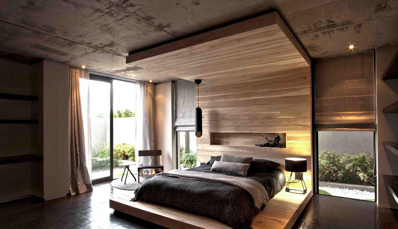wooden-interior10