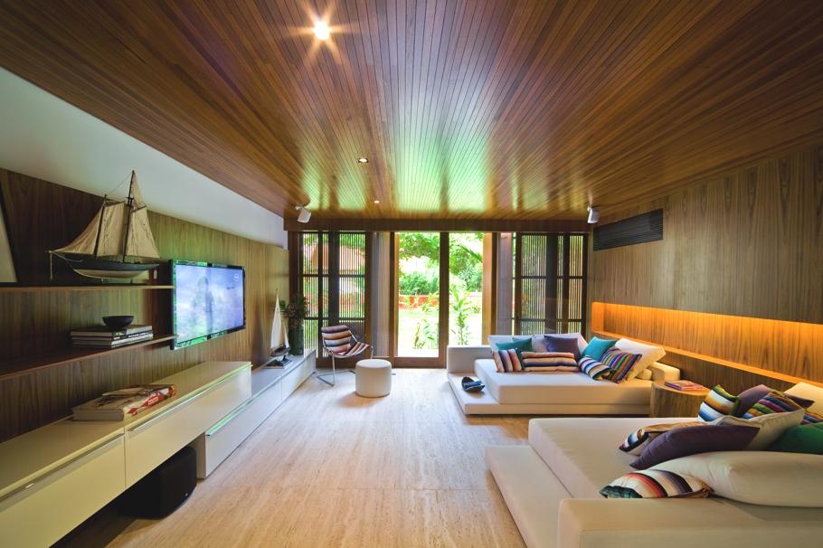 wooden-interior14
