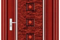 wooden door10
