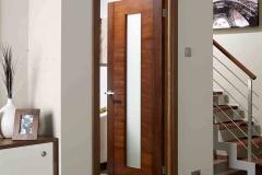 wooden door4