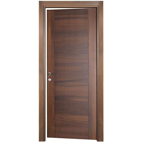 wooden door1