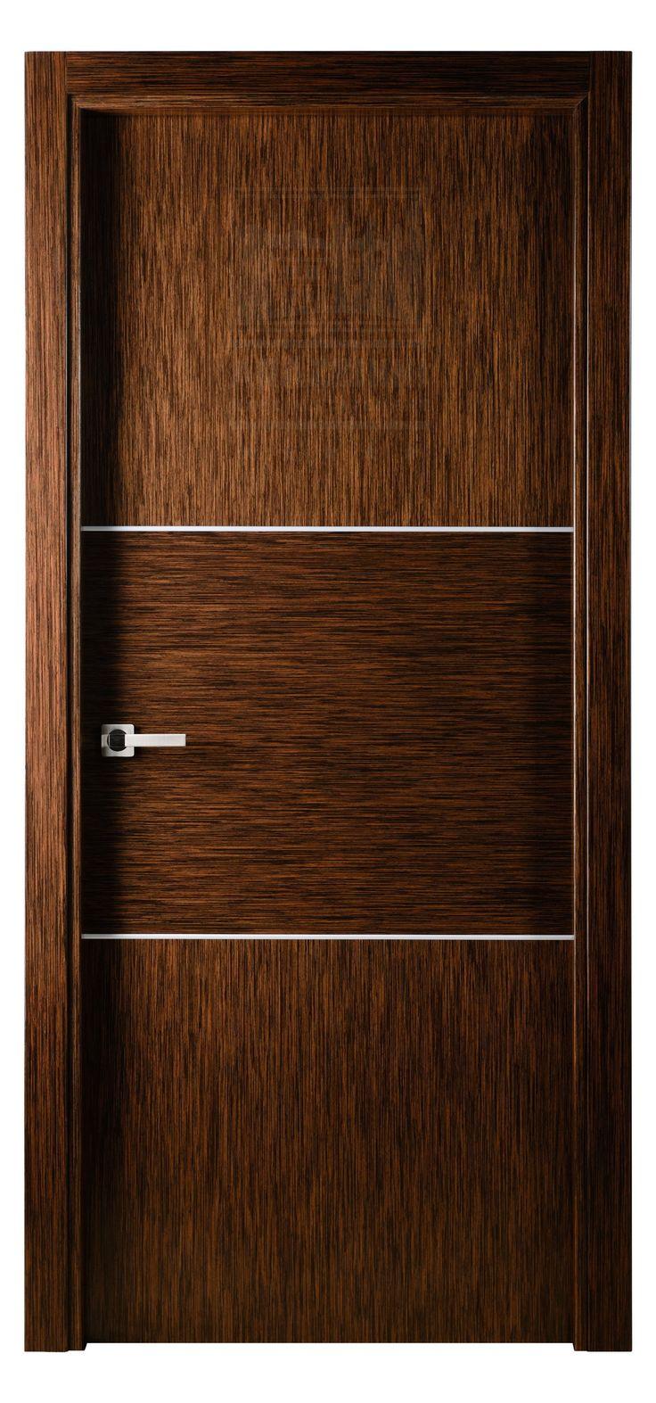 wooden door2