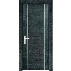wooden door3