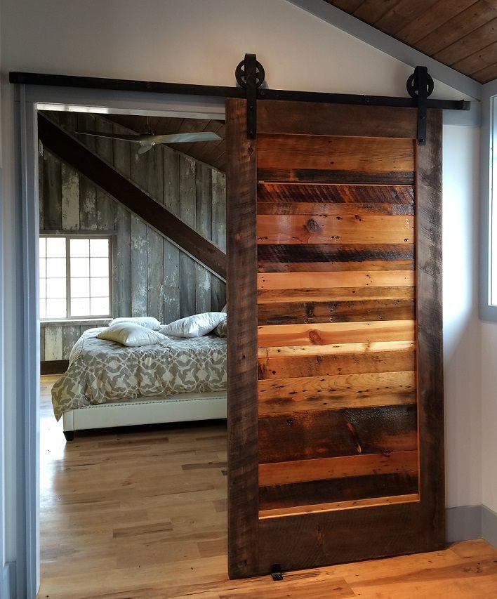 wooden door5