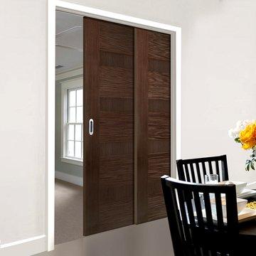 wooden door8