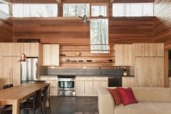 wooden-interior18
