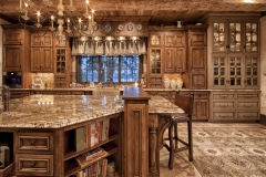 wooden-interior4