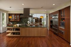 wooden-interior5