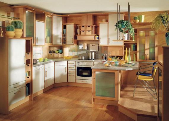 wooden-interior2