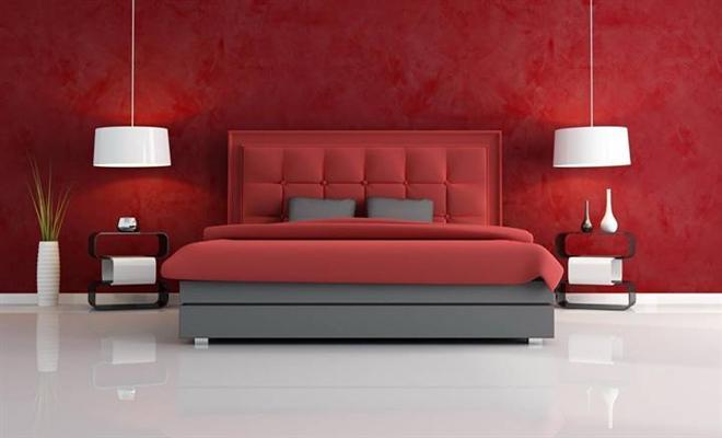 colour theme interior designs