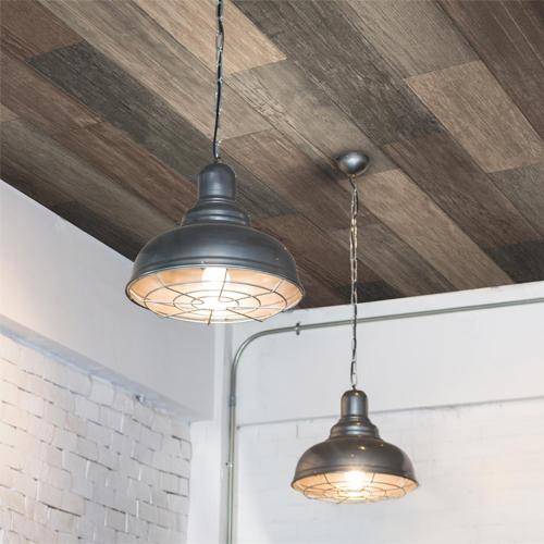 ceiling wallpaper design ideas