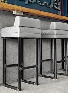 concrete wall texture designs
