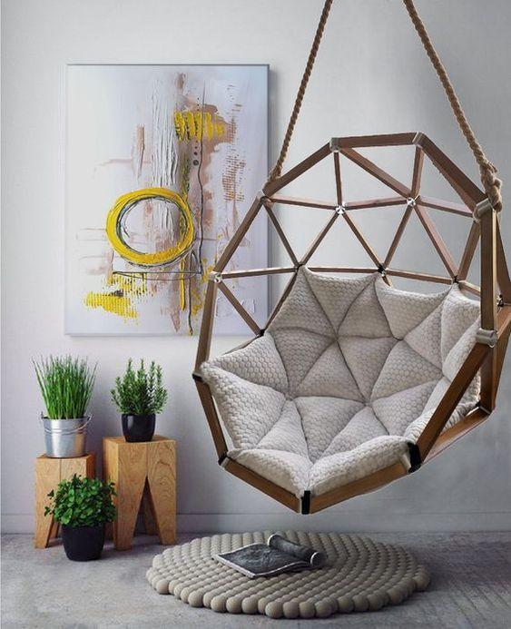 corner decor ideas